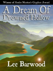 adreamofdrownedhollow510.jpg