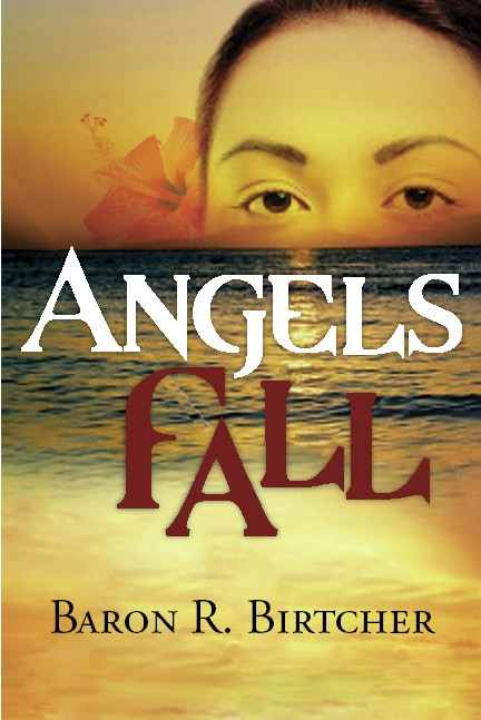 angels_fall_hires-1.jpg